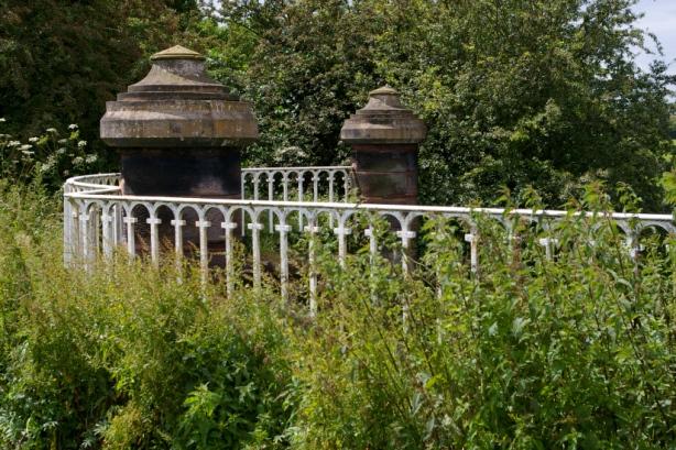 aqueduct-copyright--sarah-ann-hall