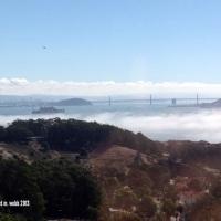 San Francisco Bay