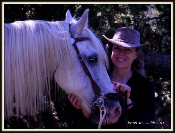 © janet m. webb 2011
