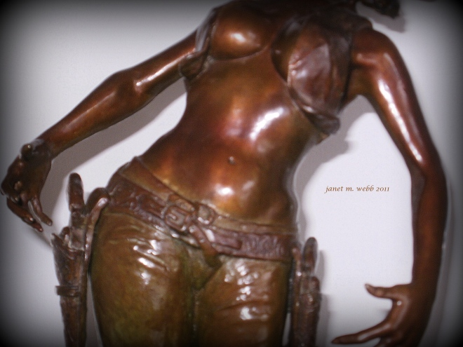 Copyright janet m. webb 2011