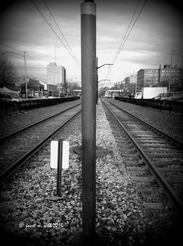 © janet m. webb 2014